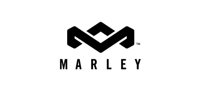 House of Marley Logo House of Marley And Their