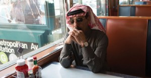 Omar-Souleyman-by-Hisham-Bharoocha-3O3A9943-album-announcement1