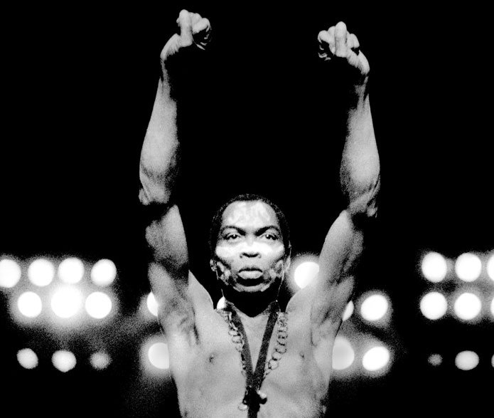 Fela-in-Detroit-'86