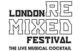london_remixed_logo_large