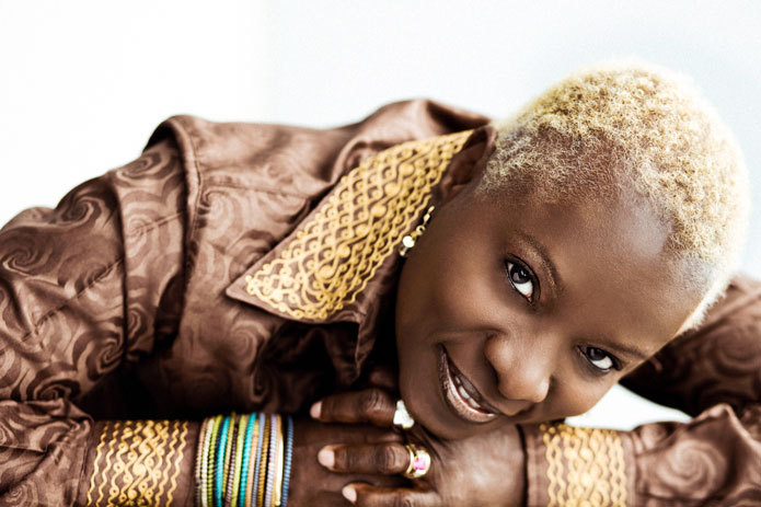 Angelique-Kidjo-photo-1-credit-Nabil-Elderkin