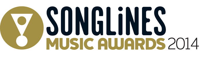 Songlines-MusicAwards14-CMYK