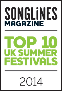 Songlines-Top10UKFests14