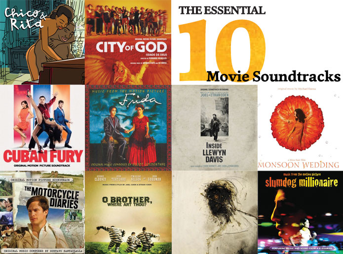 SonglinesEssential10Movies_Website