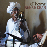 cover-AtHome-SakarKhan-800px