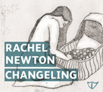 Changeling-CD-front-1