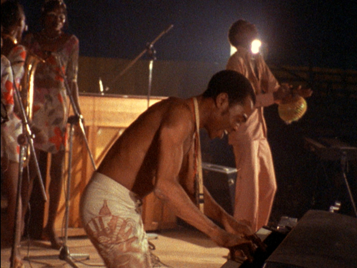 Finding-Fela-Dogwoof-Documentary-4