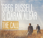 Greg-and-Ciaran-The-Call-at-300dpi