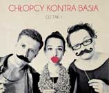 TOTW-CHLOPCY-KONTRA-BASIA-COVER