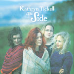 Cover-art-KT&The-Side