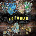 TOTW-FOFOULAH-COVER