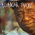 762052_BoubacarTraore_album