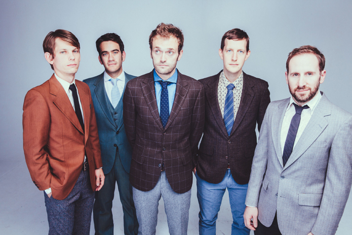 Punch-Brothers---CREDIT-Brantley-Gutierrez