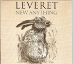 _Cover-Leveret