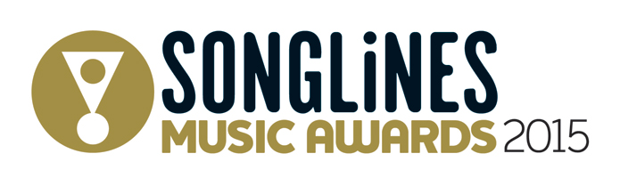 Songlines-MusicAwards15-CMYK