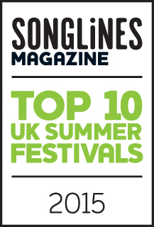 Songlines-Top10UKFests15