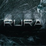 RURA_DespiteTheDark_Cover