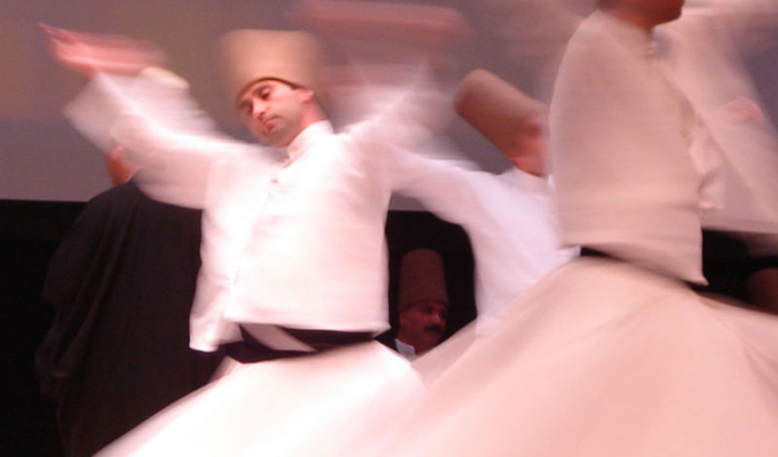 whirling-dervishes-sufi-music