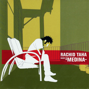 Rachid-Taha-Made-In-Medina-cover