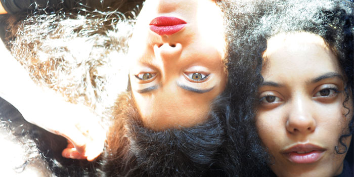 introducing-ibeyi
