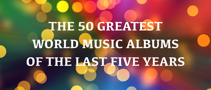 the-50-greatest-world-music-albums-logo