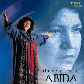 very best of abida