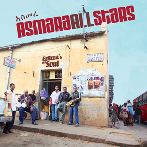Asmara-All-Stars-Eritreas-Got-Soul