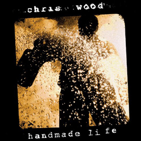 Chris-Wood-Handmade-Life