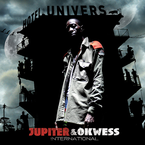 Jupiter-&-Okwess-International--Hotel-Univers