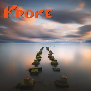 Kroke-Out-of-Sight