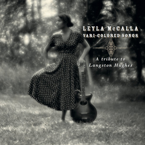 Leyla-McCalla--Vari-Colored-Songs
