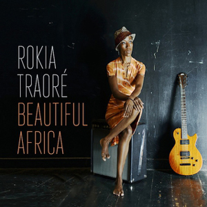 Rokia-Traore-Beautiful-Africa