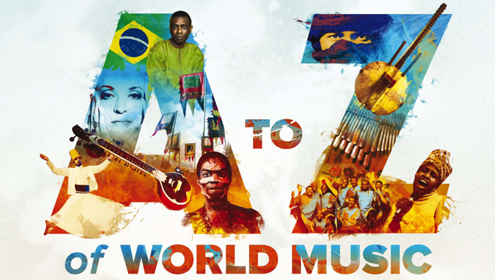 a-to-z-of-world-music-logo