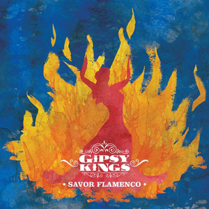 gipsy-kings-savor-flamenco