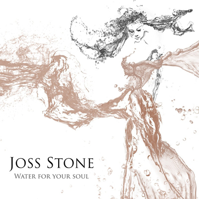 joss-stone-water-for-your-soul