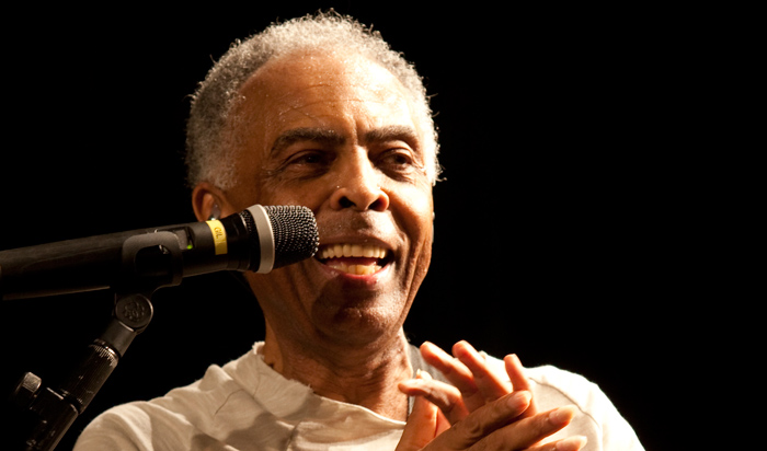 GilbertoGil_Marcos-Hermes_95