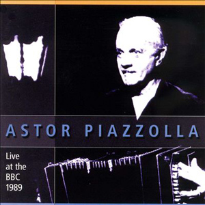 piazzolla-Live-at-the-BBC