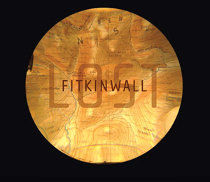 Fitkinwall---Lost-Coverweb