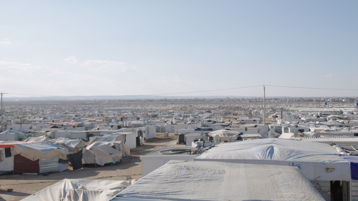 Zaatari-Camp-Recording-Earth-Free3