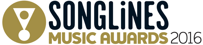 Songlines-MusicAwards16-CMYK-WEBx700