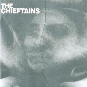 The-Chieftains---The-Long-Black-Veil-Cover