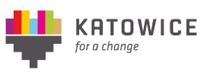 katowice_logo_all_in_eng