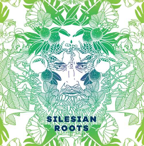 Songlines bonus CD Silesian Roots