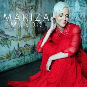 Songlines Music Awards Mariza