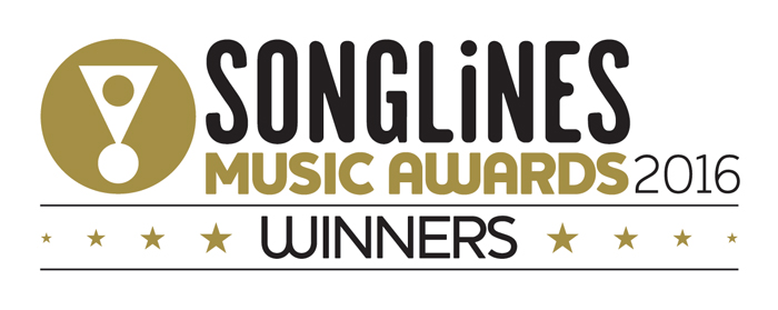 Songlines Music Awards 2016