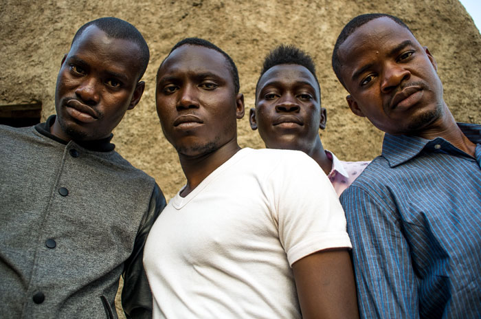 Songhoy-Blues-Andy-Morgan-Free