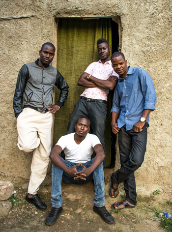 Songhoy-Blues-Andy-Morgan-Free2