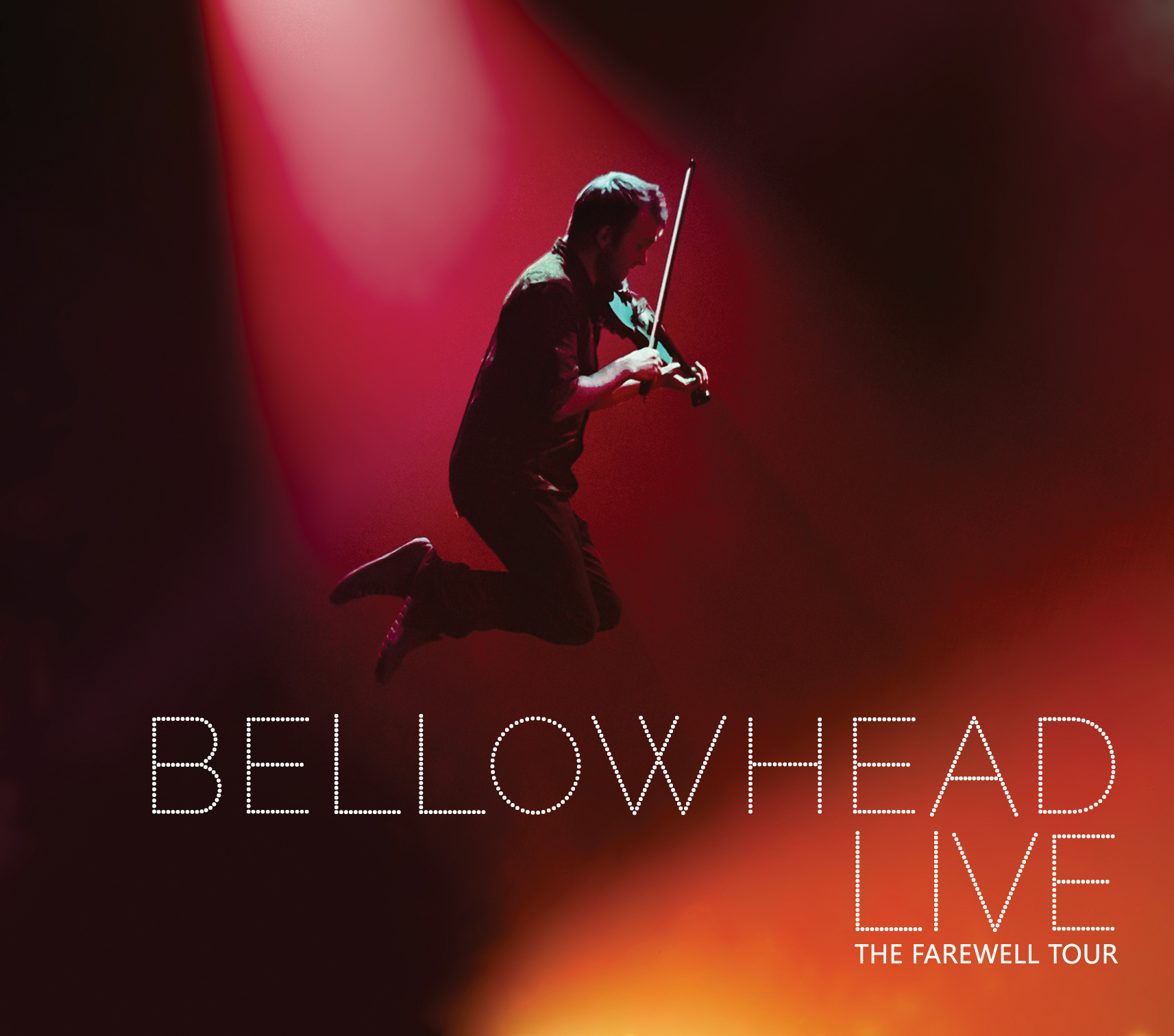 Bellowhead---Live-The-Farewell-Tour-Cover