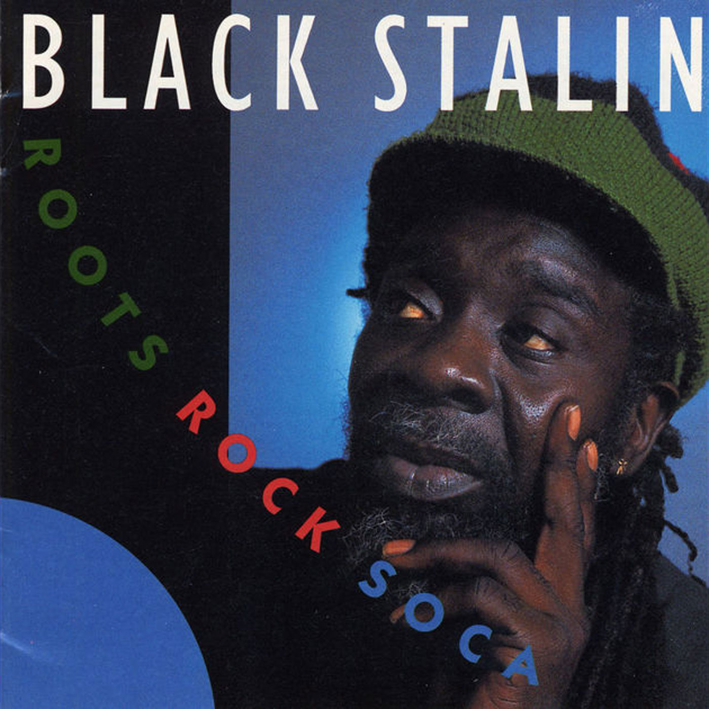 Black-Stalin---Roots-Rock-Soca-Cover