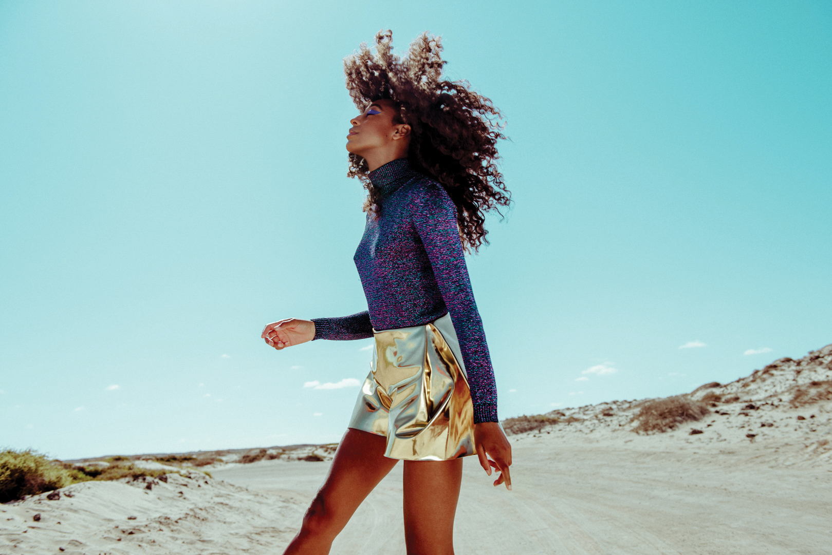 Corinne-Bailey-Rae__Press-photo_8185_fin